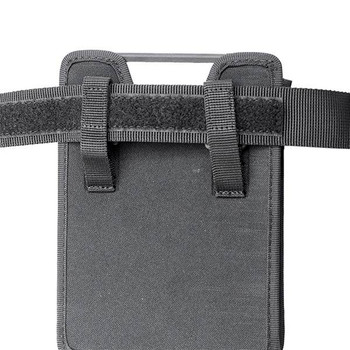 InfoCase Holster for FZ-M1 and FZ-B2 Product Image 2