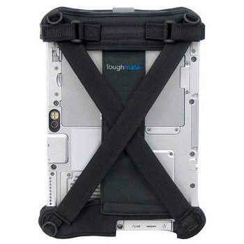 InfoCase X-Strap for FZ-G1 Toughpad Product Image 2