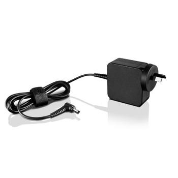 Image for Lenovo 45W AC Wall Adapter - GX20K11842 AusPCMarket