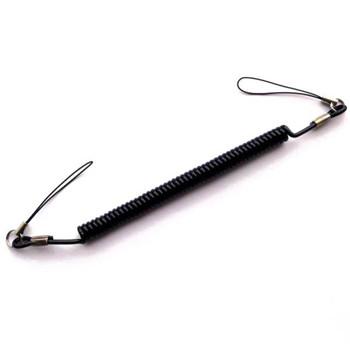 Image for Panasonic Stylus Pen Tether for FZ-G1 AusPCMarket