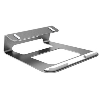 Image for Vision Mounts Aluminium Laptop Stand 13in-17in AusPCMarket