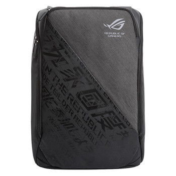 Image for Asus ROG Ranger BP1500 Backpack AusPCMarket