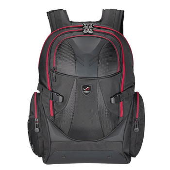 Image for Asus ROG XRANGER Backpack for 17in Devices AusPCMarket