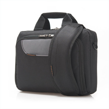 Image for Everki 11.6in ADVANCE Briefcase suitable for Ipad Tablet Ultrabook Laptop AusPCMarket