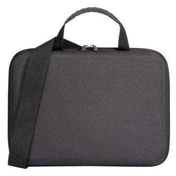 Image for Everki 12.1in EVA Notebook/Tablet Hard Case (EKF850) AusPCMarket