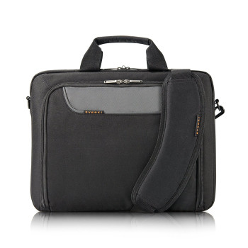 Image for Everki 14.1in ADVANCE Compact Briefcase AusPCMarket