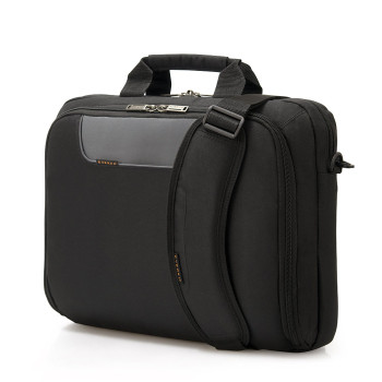 Everki 14.1in ADVANCE Compact Briefcase Product Image 2