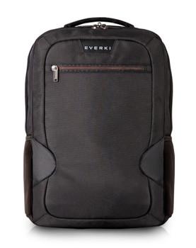 Image for Everki 14.1in Studio Slim Backpack AusPCMarket