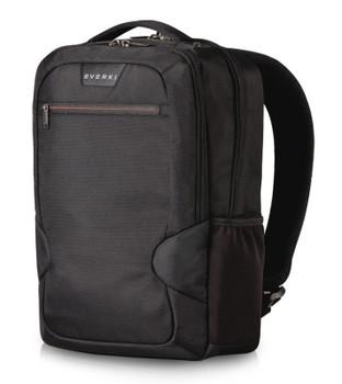 Everki 14.1in Studio Slim Backpack Product Image 2