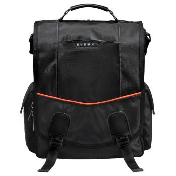 Image for Everki 14.1in Urbanite Messenger Bag AusPCMarket