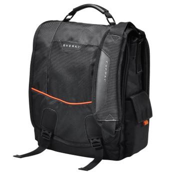 Everki 14.1in Urbanite Messenger Bag Product Image 2