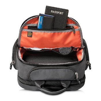 Everki 14in Suite Premium Compact Checkpoint Friendly Laptop Backpack Product Image 2