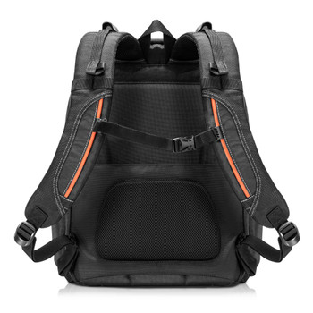 Everki 15.6in Atlas Checkpoint Friendly Laptop Backpack Product Image 2