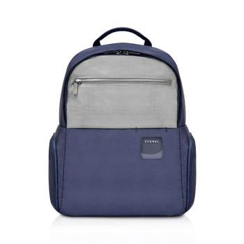 Image for Everki 15.6in ContemPRO Commuter Laptop Backpack - Navy AusPCMarket