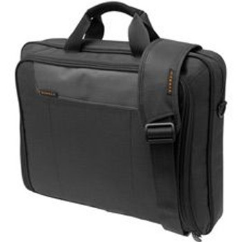 Image for Everki 16in ADVANCE Compact Briefcase AusPCMarket