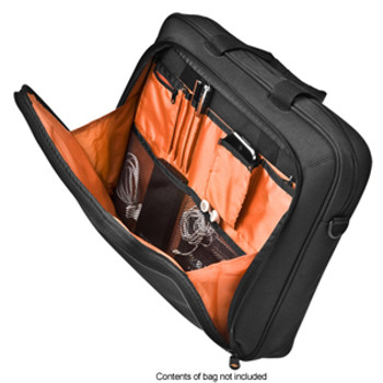 Everki 16in ADVANCE Compact Briefcase Product Image 2