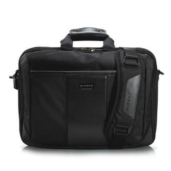 Everki 16in Versa Checkpoint Friendly Briefcase Product Image 2