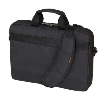 Image for Everki 17.3in ADVANCE Compact Briefcase AusPCMarket