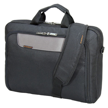 Everki 17.3in ADVANCE Compact Briefcase Product Image 2