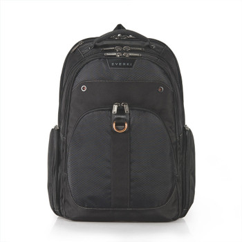 Image for Everki 17.3in Atlas Checkpoint Friendly Backpack AusPCMarket