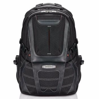 Image for Everki 17.3in Concept 2 Premium Travel Friendly Laptop Backpack AusPCMarket
