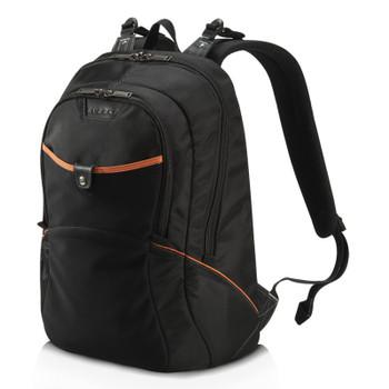 Image for Everki 17.3in Glide Backpack AusPCMarket