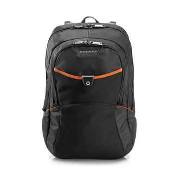 Everki 17.3in Glide Backpack Product Image 2