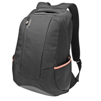 Image for Everki 17in Swift Backpack AusPCMarket