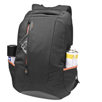 Everki 17in Swift Backpack Product Image 2