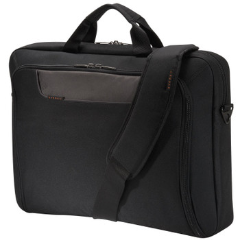 Image for Everki 18.4in ADVANCE Compact Briefcase AusPCMarket