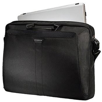 Everki 18.4in Lunar Briefcase Product Image 2