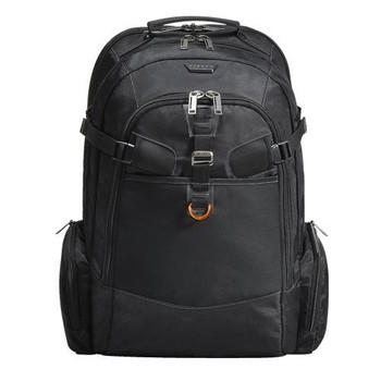 Image for Everki 18.4in Titan Backpack AusPCMarket