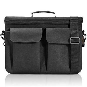 Image for Everki EKF875 13.3in Ruggedised EVA Laptop Briefcase AusPCMarket