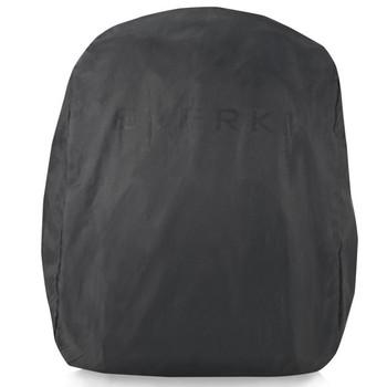 Image for Everki Shield Backpack Rain Cover AusPCMarket