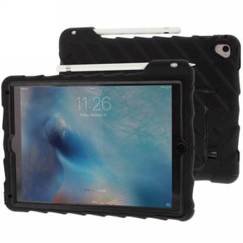 Image for Gumdrop Hideaway iPad Pro 10.5in Case - Black AusPCMarket