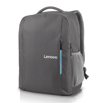 """Image for Lenovo B515 Laptop Everyday Backpack for 15.6"""" Devices AusPCMarket"""