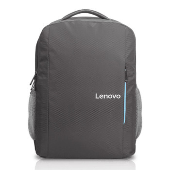 """Lenovo B515 Laptop Everyday Backpack for 15.6"""" Devices Product Image 2"""