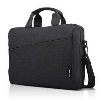 Image for Lenovo Casual Toploader T210 Laptop Bag for 15.6in Notebooks AusPCMarket