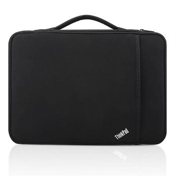 Image for Lenovo ThinkPad 14in Sleeve AusPCMarket