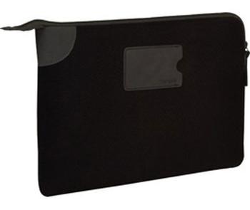 Image for Targus 15in Banker Sleeve for MacBook Pro Black (TSS2510 AusPCMarket