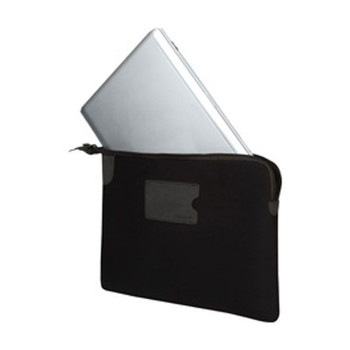 Targus 15in Banker Sleeve for MacBook Pro Black (TSS2510 Product Image 2