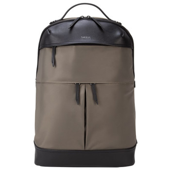 Targus 15in Newport Backpack - Olive Product Image 2