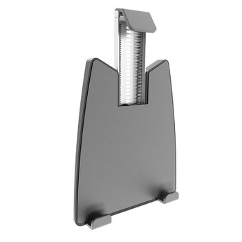 Atdec Visidec Tablet Universal Holder Product Image 2