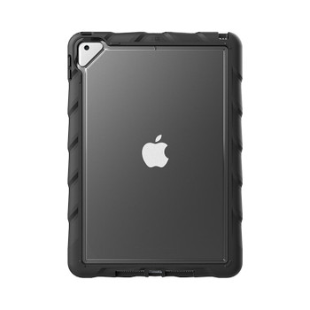 Gumdrop Droptech Clear Case for iPad 10.2in 7th Generation 2019 Product Image 2