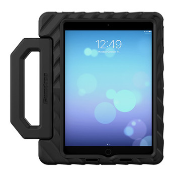 Gumdrop FoamTech Case for iPad 10.2in 7th Generation 2019 Product Image 2