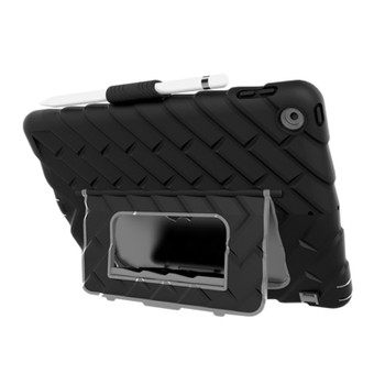 Gumdrop Hideaway Case for iPad 10.2in 7th Generation Product Image 2