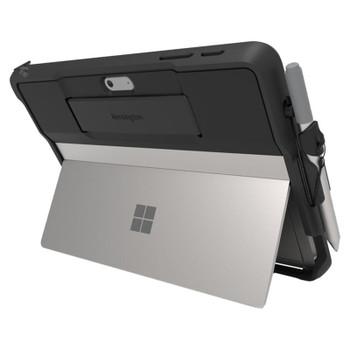 Image for Kensington Blackbelt Rugged Case for Surface Go AusPCMarket