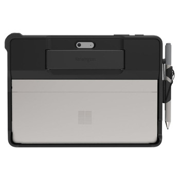 Kensington Blackbelt Rugged Case for Surface Go Product Image 2