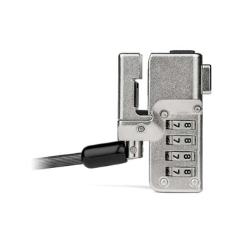 Kensington Combination Lock for Surface Pro and Surface Go Product Image 2
