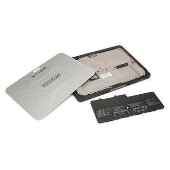 Panasonic Battery for CF-20 and FZ-A2 Product Image 2